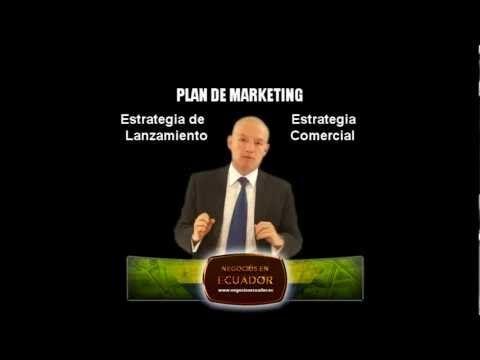 Negocios Ecuador