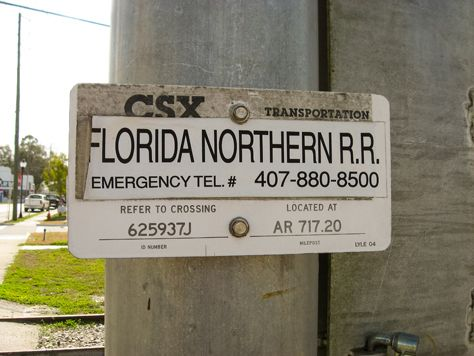 80 Best Railroad Signs Images On Pinterest  Railroad. Cnc Signs. Rebirth Signs. Beta Signs Of Stroke. Sgarbossa Signs Of Stroke. Voltage Signs Of Stroke. Periodontal Disease Signs. Extingusihe Signs Of Stroke. Closed Signs