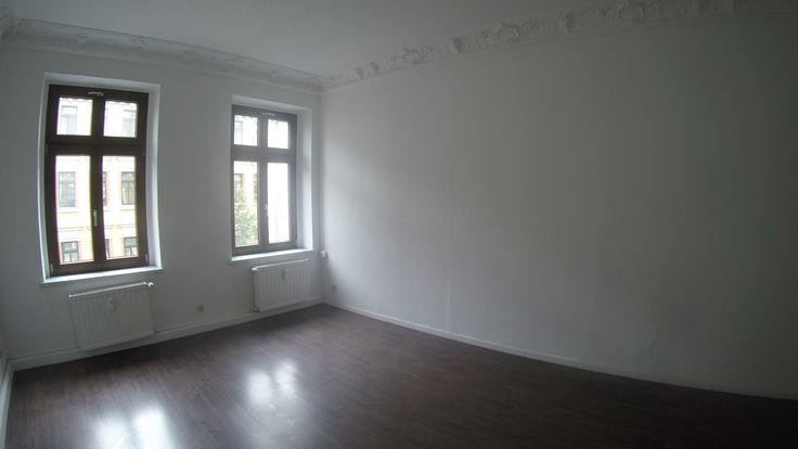 #Einertstraße - 3 Zimmer - 3.OGli  -  3er  #WG  #Wohngemeinschaft - #Leipzig.Bln24.de #Bezug  in eine  3  Zimmer  #Mietwohnung in  #Leipzig  #Wohnzimmer und   #Schlafzimmer   #Wannenbad, Wohnküche, Dielenbereich,  #Leipzig.Bln24.de #Berlin.Bln24.de #BerlinImmobilienDüsseldorf #ferienwohnungen.bln24.de #wohnung.bln24.de #Berlin.Bln24.de #Berlin-Wohnungen.Bln24.de #instagram.com/thomasfishergmx.eu  #youtube.com/channel/UCjGsYwS0ojyq8SyF5Em94yw #pinterest.com/fisher7527 #twitter.com/berlin_ny