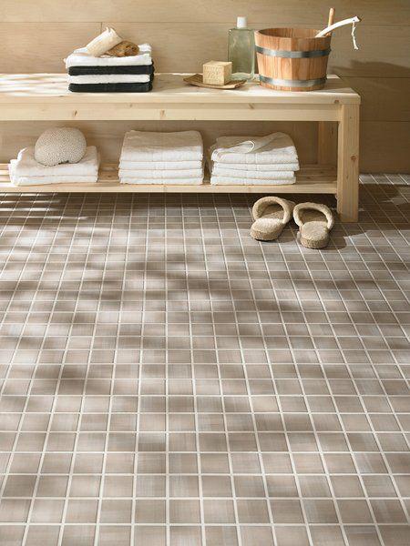 kylpyhuone - lattialaatat - moderni | ABL-Laatat