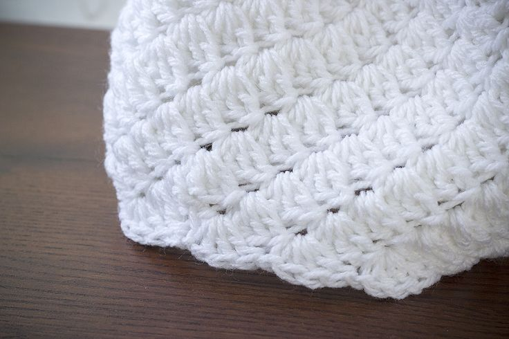 :: steph chows ::: Crochet love