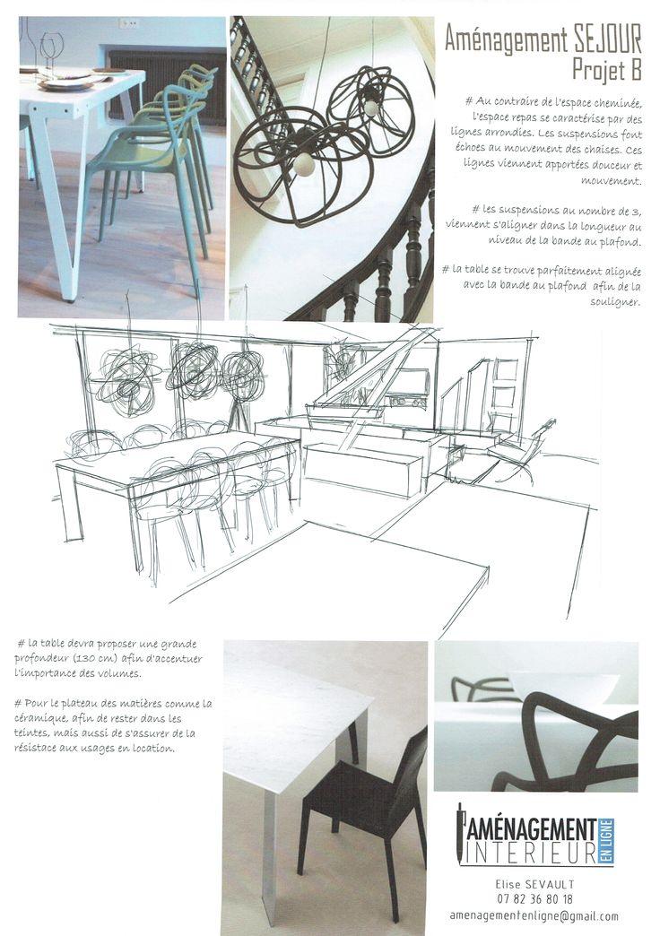 http://www.amenagement-interieur-en-ligne.com/