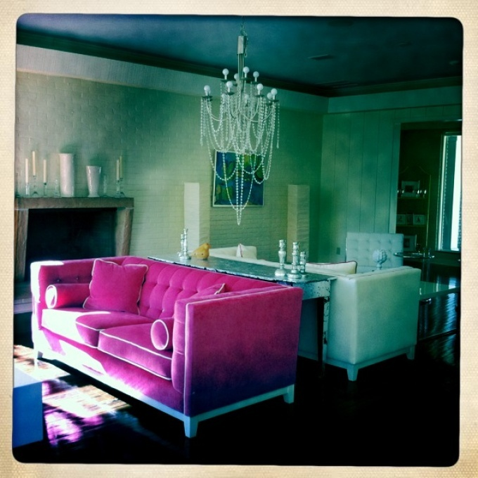 1000 images about radiant orchid on pinterest world of