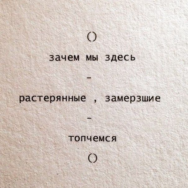 OhXNkbU945s.jpg (604×604)