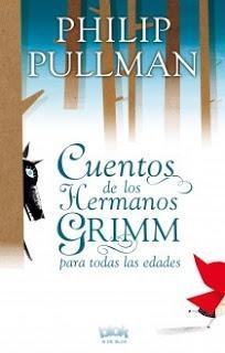 Bicentenario de los cuentos de los hermanos Grimm