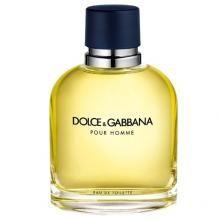 Conoce los acuerdos y las esencias que componen Dolce & Gabanna pour homme.  Puntúa tus perfumes favoritos en ChifChif.com y la web te dirá a que familias pertenecen, que esencias son tus favoritas y te recomendará perfumes en base a tus puntuaciones.