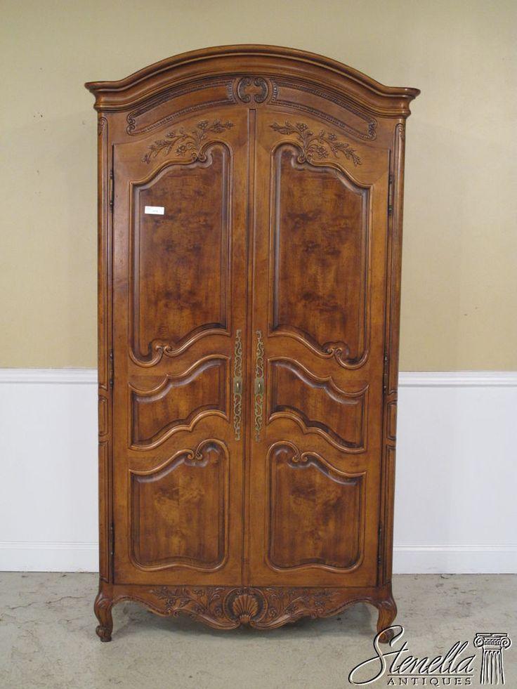 Image Result For Drexel Heritage Bedroom