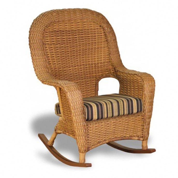 Big comfy oversized chairs smallgreybedroomchair