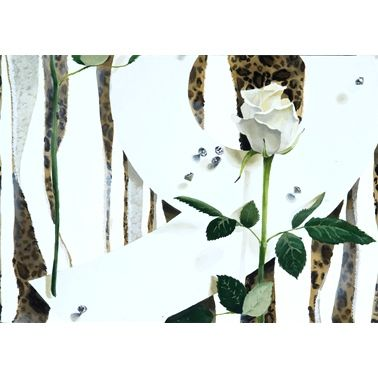 デザイン・工芸科 芸大デザイン|芸大・美大受験予備校|学校法人服部学園 御茶の水美術学院