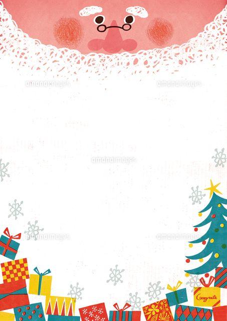 クリスマス (c)Junichi Kishi