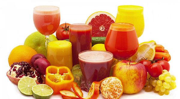 Retete de suc pentru rinichi - Diete-Sanatoase.ro