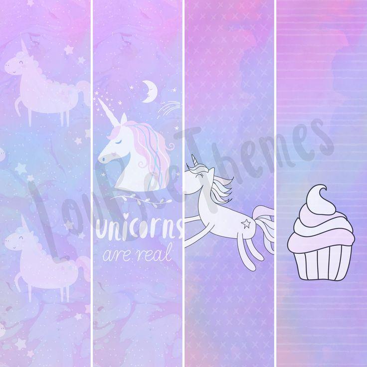 11 Unicorn Wallpapers Iphone wallpaper, Wallpaper