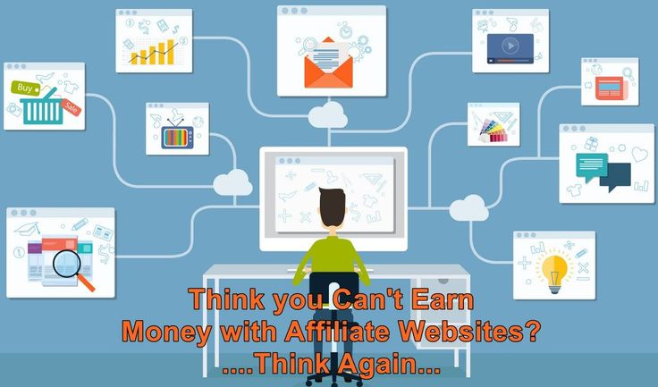 Think of it like a business http://affiliatemasterybasics.com/affiliate-marketing-posts/think-of-it-like-a-business/ #AffiliateMarketing, #Business, #CaptureYourInterests