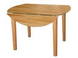 Newark Oak Round dr0p Leaf Oak Table http://solidwoodfurniture.co/product-details-oak-furnitures-3482-newark-oak-round-dr-p-leaf-oak-table.html
