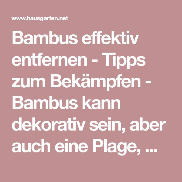 Pin Auf Germany Travel