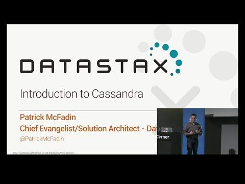 Webinar | Streaming Big Data Analytics with Team Apache Spark & Spark Streaming, Kafka, Cassandra