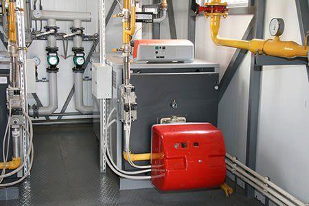 Annual Furnace Tune Up and Maintenance | DoItYourself.com
