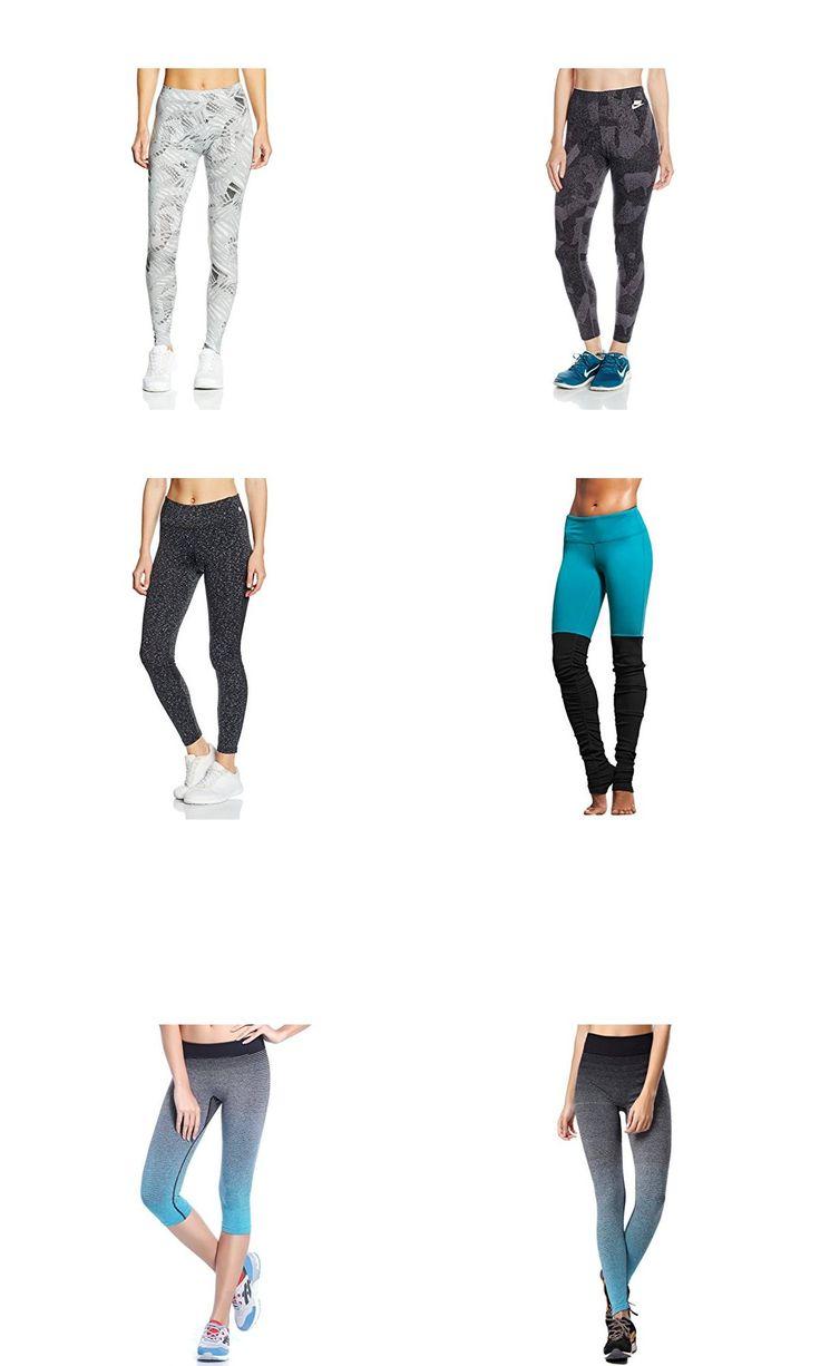 #Joggingleggings #Yogaleggings #Leggings #Fitness #Damensport