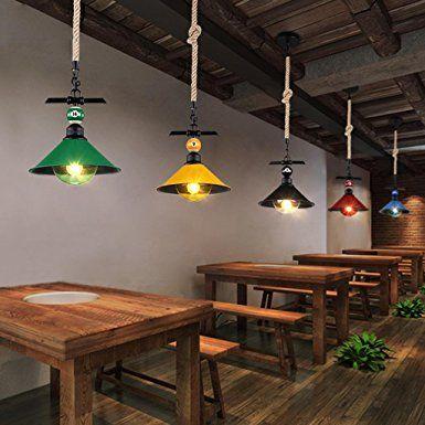 Oltre 25 fantastiche idee su illuminazione ristorante su for Piani di luce biliardo