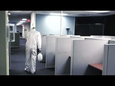 Alien Facehugger Plush | ThinkGeek video is hysterical