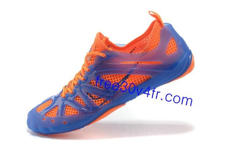 nike sneakers, www.cheapshoeshub#com nike free shoe, nike air max 95, running shoes, nike free men,