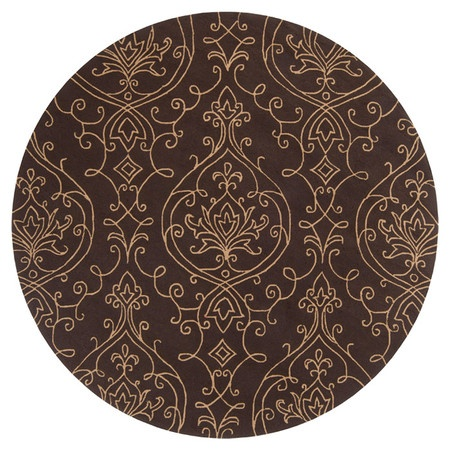 21 best images about Rugs on Pinterest
