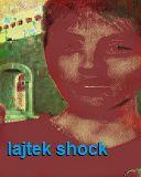 lajtek shock