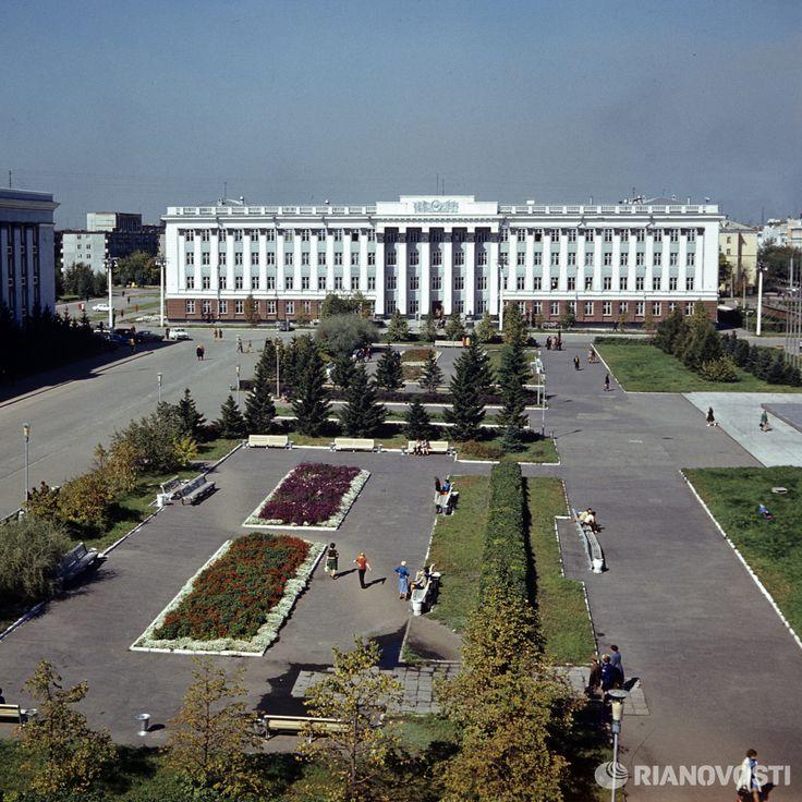 Барнаул , город Алтайский край