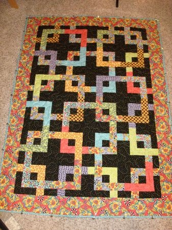 65 Best Woven Look Quilts Images On Pinterest Quilt