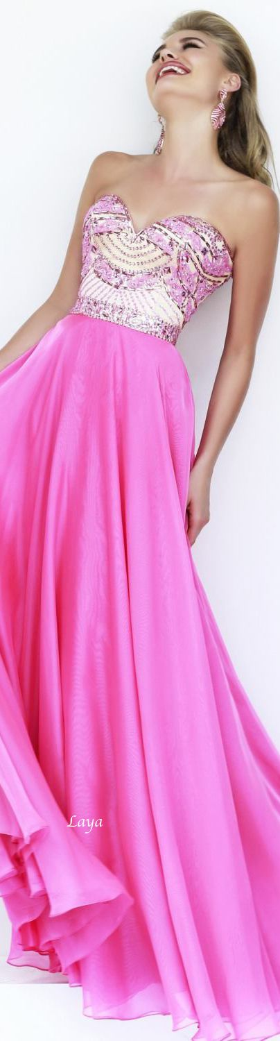 362 best Prom Pageantry images on Pinterest | Formal dresses ...