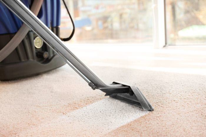 Various Benefits Of Carpet Steam Cleaning In 2020 Cleaning Upholstery Green Carpet Cleaning Carpet Steam