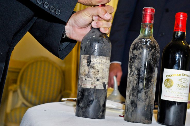 Most Expensive Red Wines in the World | TOP 10 | http://www.ealuxe.com/most-expensive-red-wines-in-the-world/