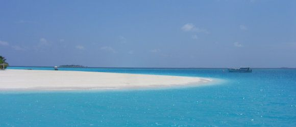 Maldives holiday deals #holdiay deals #getonthebeach