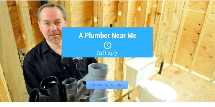 plumber near me plumbers near me emergency plumber plumbing services local plumbers plumbing companies 24 hour plumber plumbing service plumbing contractors plumbing services near me plumbers in my area find a plumber plumbing companies near me plumbing emergency plumbers near you emergency plumber near me local plumbers near me 24 hour plumber near me 24 hour plumbing service plumbing company near me emergency plumbing services plumbing contractors near me need a plumber local plumbing…