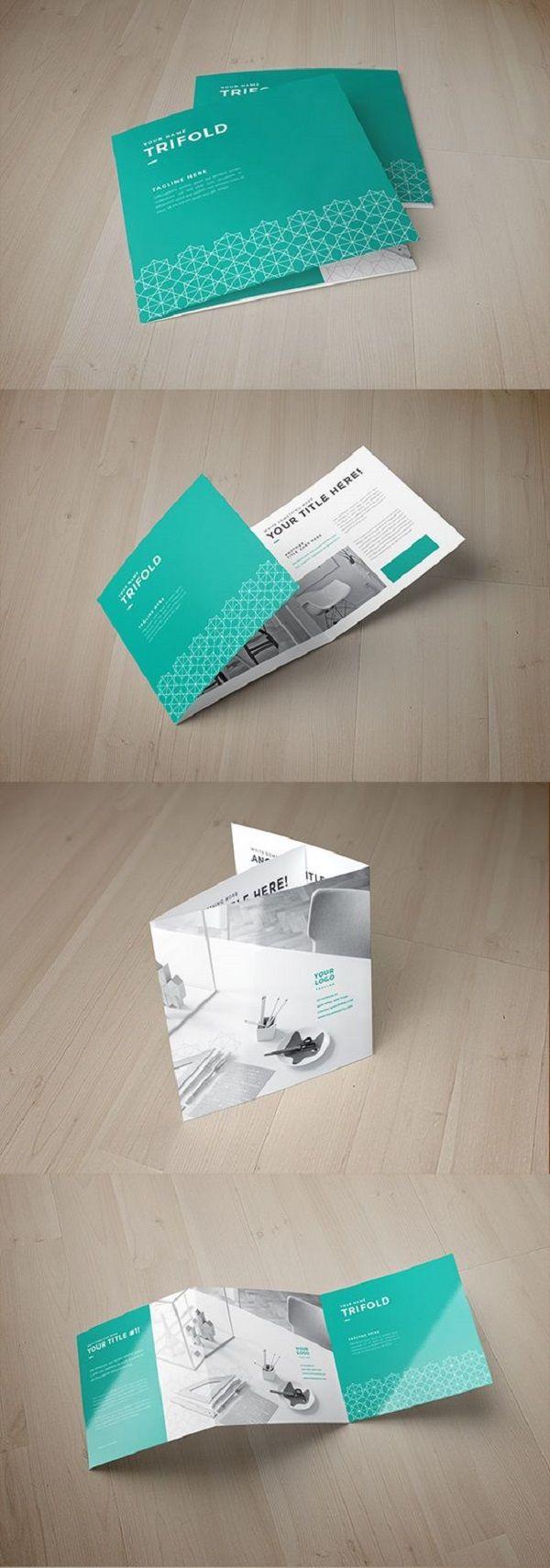 #CreativeBrochure #CorporateBrochure #BrochureDesigns
