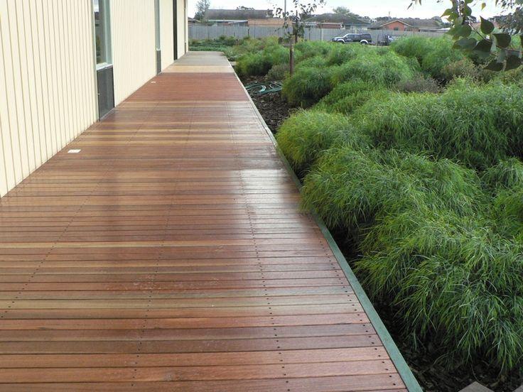 Best 25+ Outdoor patio flooring ideas ideas on Pinterest ...