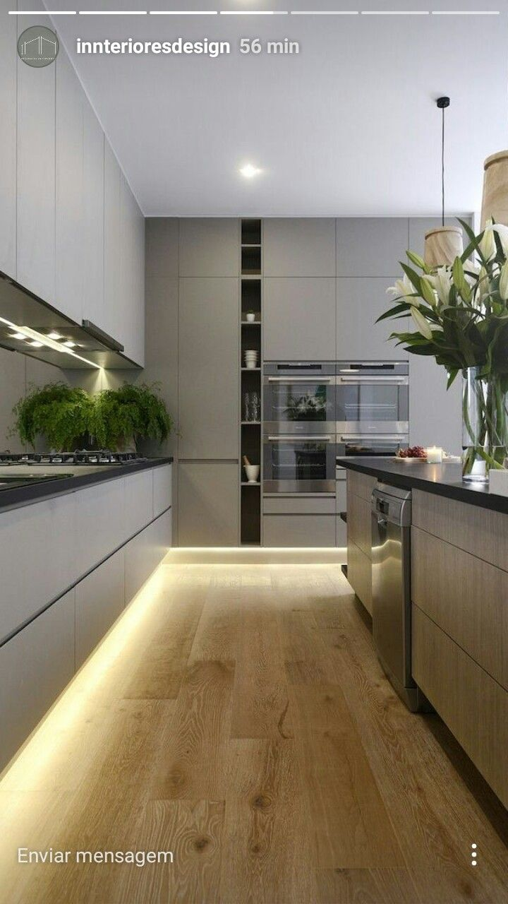 best cabinetry images on pinterest architecture kitchen ideas