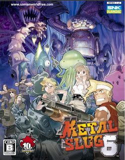 http://www.usmanworldfree.com/2015/07/Metal-Slug-6-Free-Game-6.html