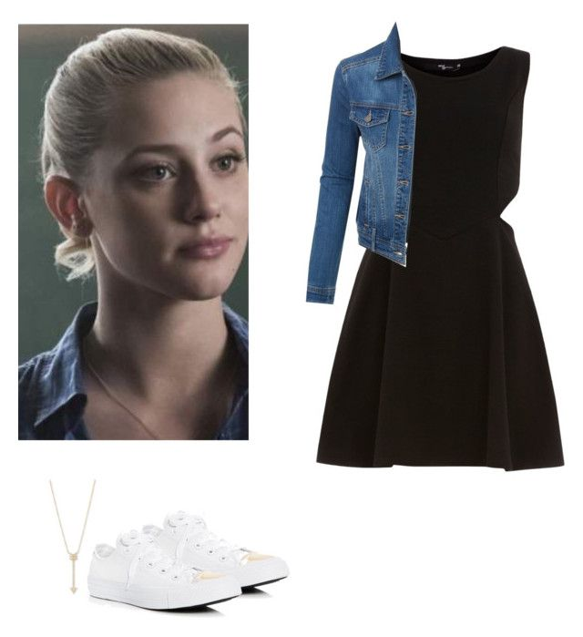 9 best Riverdale fashion images on Pinterest | Riverdale fashion High school outfits and Outfits