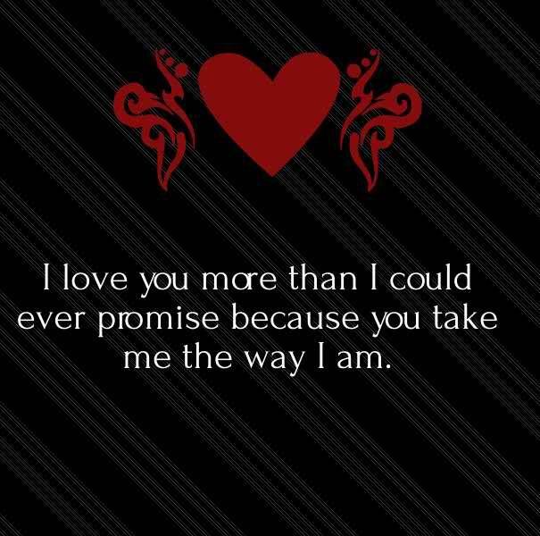 cute valentine sayings