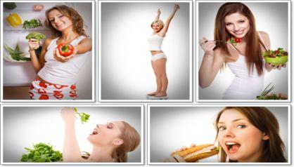 Αλκαλική διατροφή… άλλο ένα διατροφικό τέχνασμα