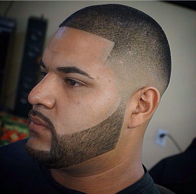 Cool Full Beard Beards And Cleanses On Pinterest Short Hairstyles Gunalazisus