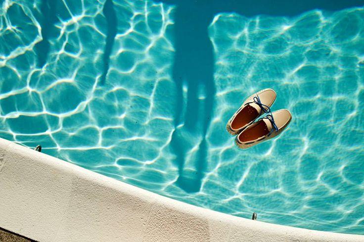 People Footwear - Diver Down.   The Sienna