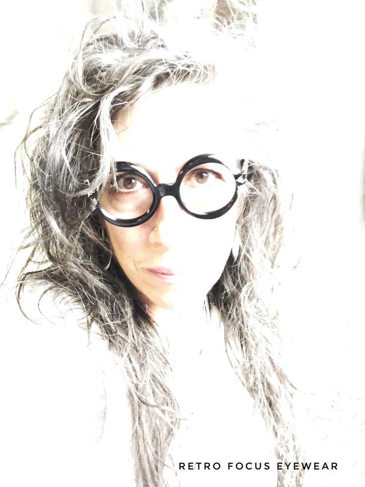 97 besten Round Eyewear Bilder auf Pinterest | Brillen, Optische ...