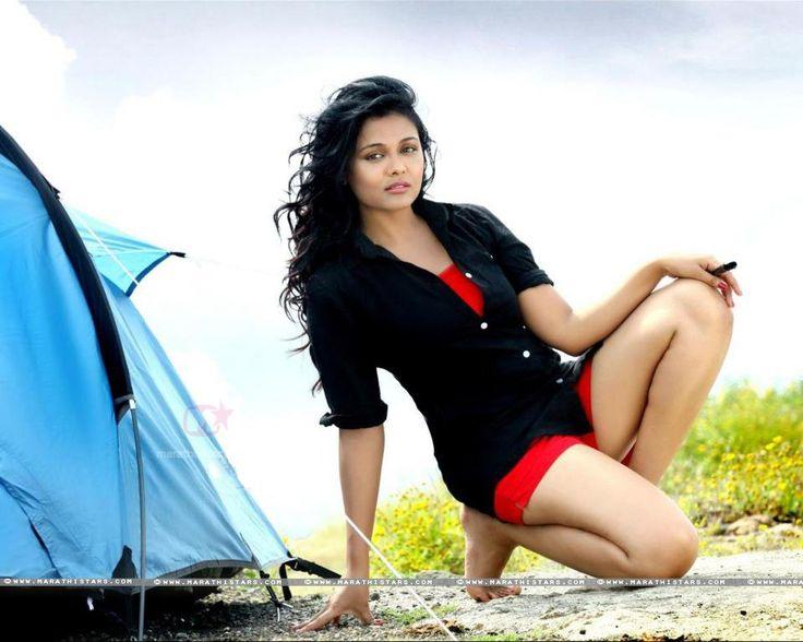 Sonalee kulkarni Marathi Actress Photos Biography Wiki Movies 1024×768 Actress Pic Wallpapers (45 Wallpapers) | Adorable Wallpapers