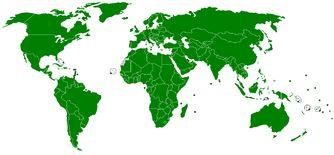 International Telecommunication Union - Wikipedia, the free encyclopedia