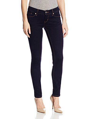 Levi's Women's Petite 524 Skinny Jean