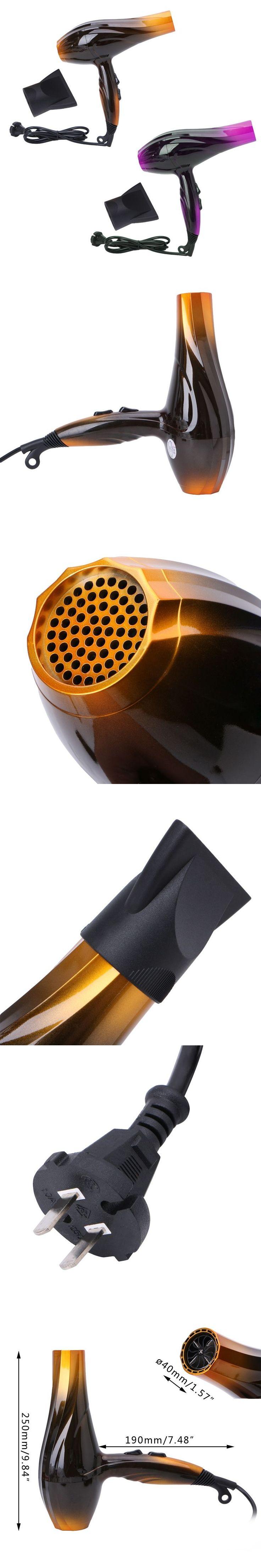 Die besten 25+ Dryer plug Ideen auf Pinterest | selbstgemachter ...