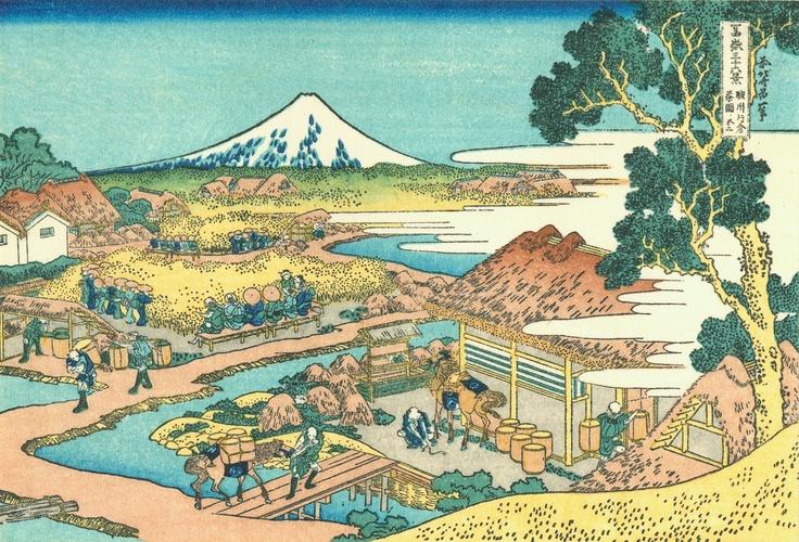 http://maps.google.co.jp/maps?q=35.199552,138.682394