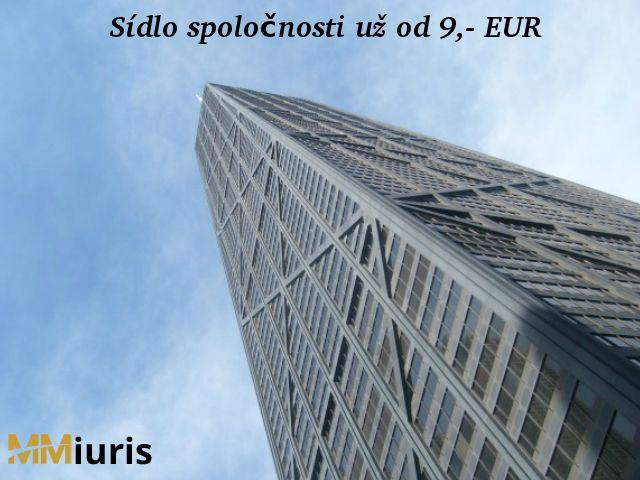 Ste čelí problémom kúpiť ready made spoločnosť na slovenskom? Kontakt Mmiuris http://goo.gl/iJBGrS